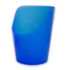 Hrníček KAPI -80 ml
