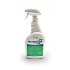 PureGreen24