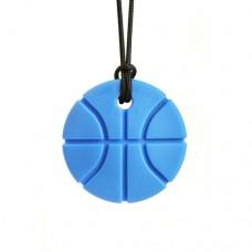 Přívěšek basketbalový míč