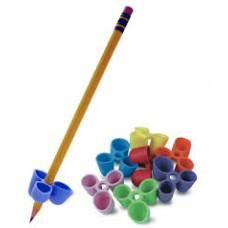 Nástavec na tužku Claw, malý