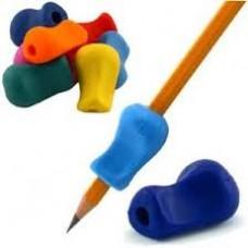 Nástavec na tužku Standard